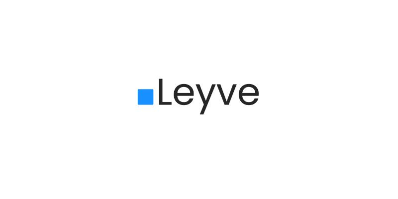 leyve_og