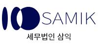 partners-logo01_v3