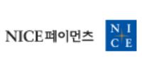 partners-logo02_v3