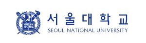 partners-logo24_20210609