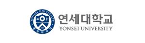 partners-logo25_20210609