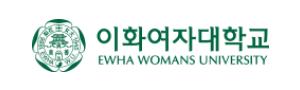 partners-logo26_20210609