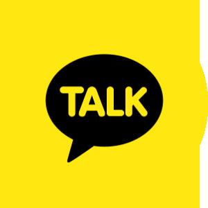 http://pf.kakao.com/_bSxexfK/chat