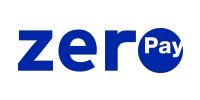 leysys_partners-logo24