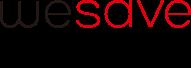 we-save_logo